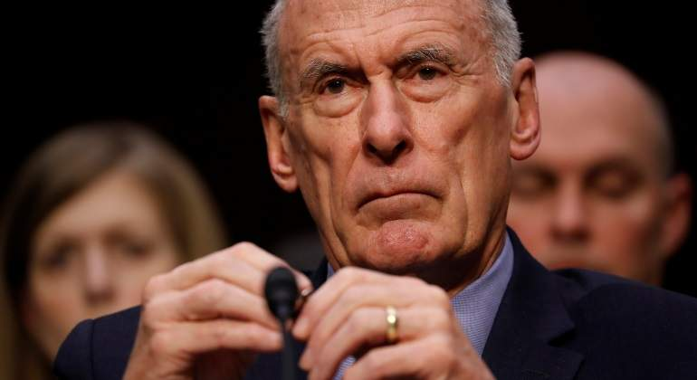 Dan-Coats-reuters-770.jpg
