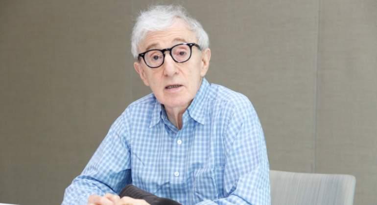 Woody-Allen.jpg