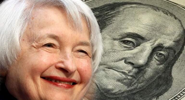 yellen-dolar-caras.jpg