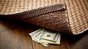 Dolar-alfombra-paraiso-fiscal-Getty.jpg