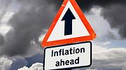 inflacion-tipos-suben.png