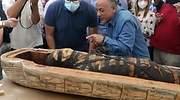 momias-egipto-descubrimiento.jpg