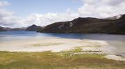 isla-sta-maria-de-dios-foto-centro-ideal.png