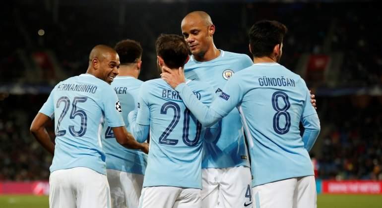 city-celebra-gol-basilea-reuters.jpg