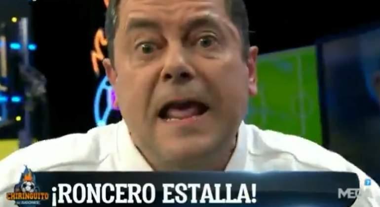 roncero-estalla-madrid.jpg