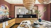 770x420-casa-decor-portada.jpg