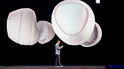 samsung-airpods-reuters-770x420.png