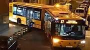 canarias-bus.jpg