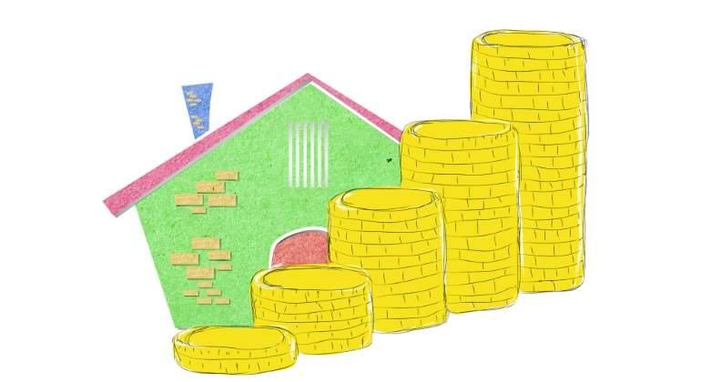 vivienda-monedas.jpg