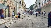 oaxaca-sismo-muertos.jpg