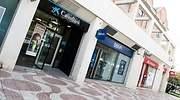 sucursales-bancarias-eE.jpg