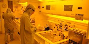 Los roles que debería tener un Ministerio de Ciencia y Tecnología