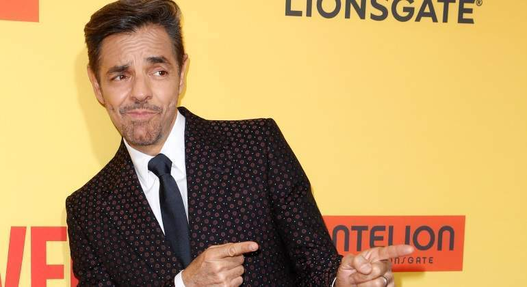eugenio-derbez-reuters-770.jpg