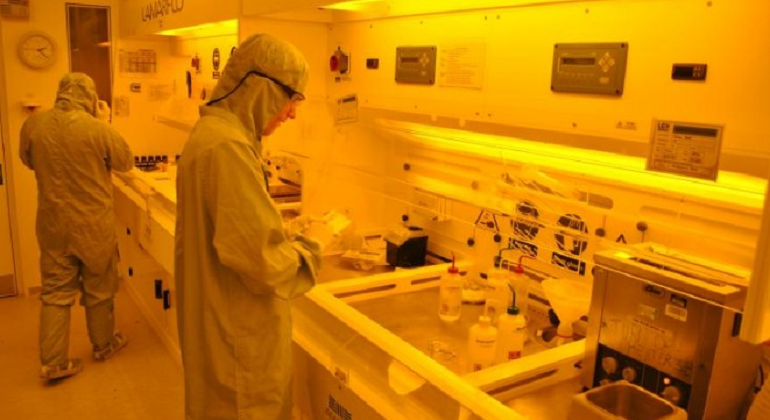 nanotecnologia-archivo.png