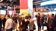 DES2021-el-primer-evento-tecnologico-presencial-llega-a-Madrid-del-18-al-20-de-mayo.jpg