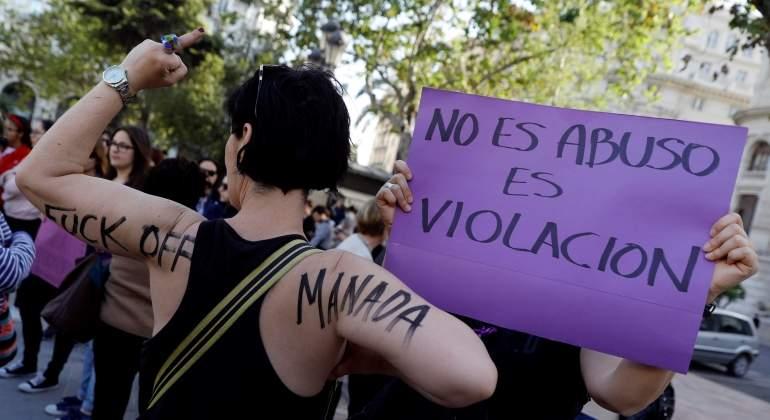 manada-sentencia-protestas-abuso-efe.jpg