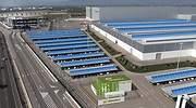 Estacion-de-Hidrogeno-Porcelanosa_Iberdrola.jpg