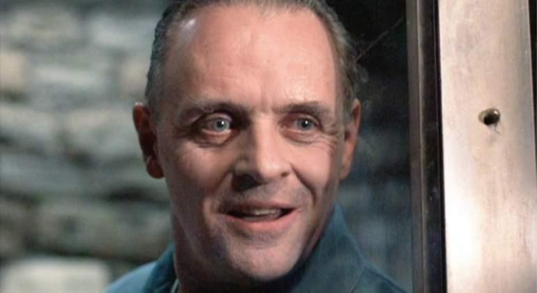 Cinco pistas que delatan a un psicópata