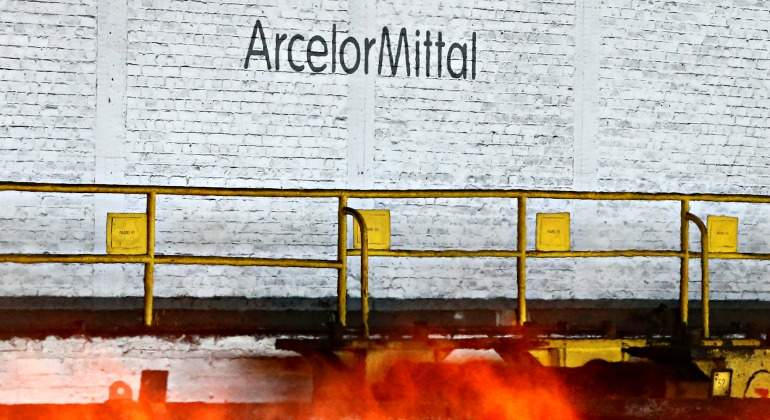 arcelorMittal-fabrica-770.jpg