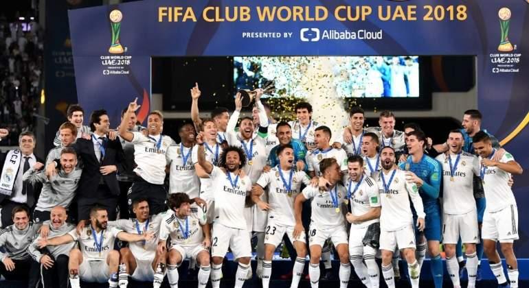 real-madrid-mundial-de-clubes.jpg