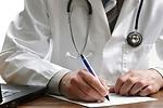 ¿Cuánto pagaron los laboratorios al sector médico?