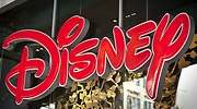 El-logo-de-Disney-en-una-de-sus-tiendas-iStock.jpg