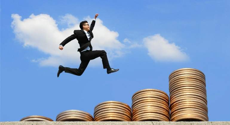 inversor-corre.jpg