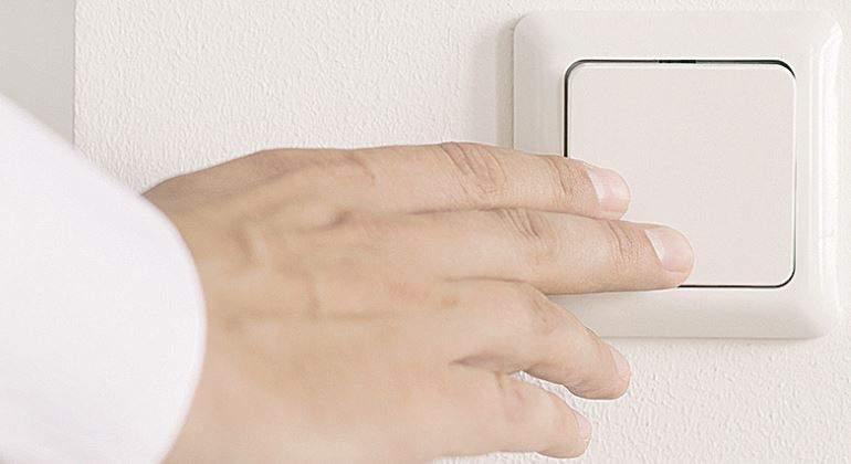 Giro a la tarifa de la luz: subirá o bajará en función de la hora de consumo