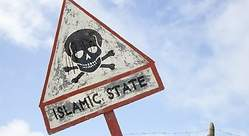 El Estado Islámico amenaza con más atentados en EEUU