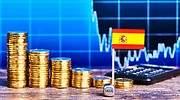 espana-monedas-bandera-grafico-istock.jpg