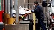 mexicanos-muertos-extranjero-nueva-york-coronavirus.jpg