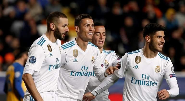 Madrid-reuters.jpg