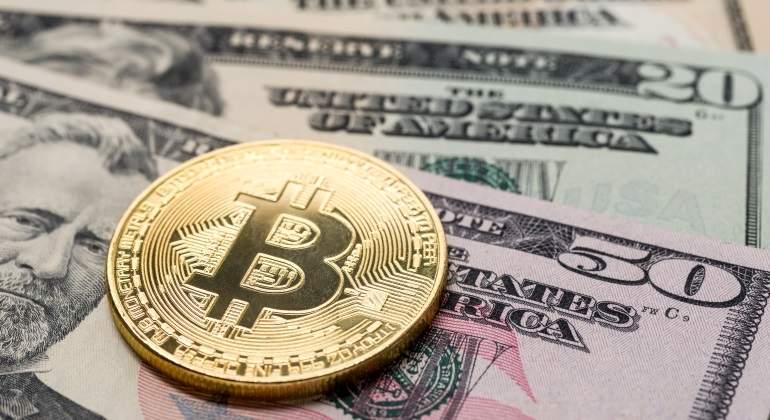 1000 satoshi iki bitcoin