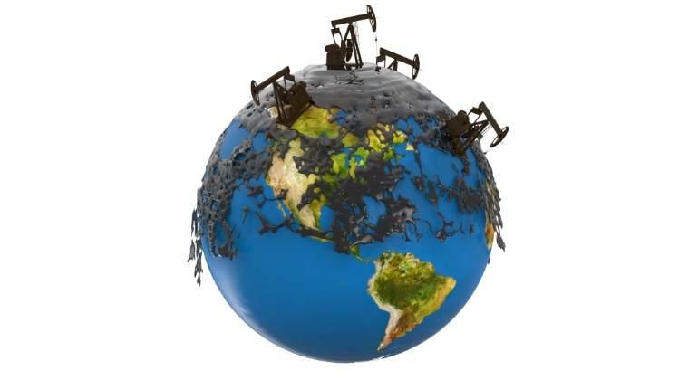 mundo-petroleo.jpg