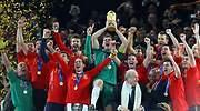 campeones-del-mundo.jpg