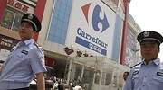 carrefour-china-reuters.jpg
