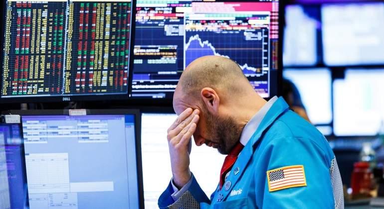 Wall-Street-EFE.jpg