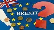 Acuerdo del Brexit: bien, pero tampoco para echar las campanas al vuelo