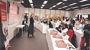 EAE Business School: un ecosistema de crecimiento