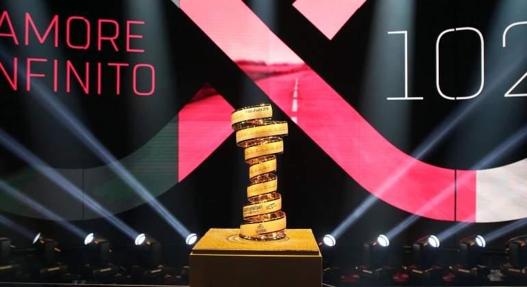 trofeo-giro-2019-efe.jpg