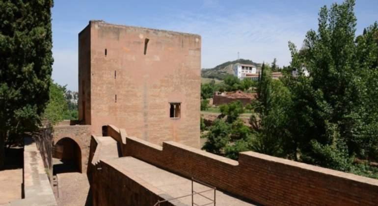 torre-cautiva-alhambra-patronato.jpg