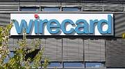 wirecard-cartel-reuters-770x420.jpg