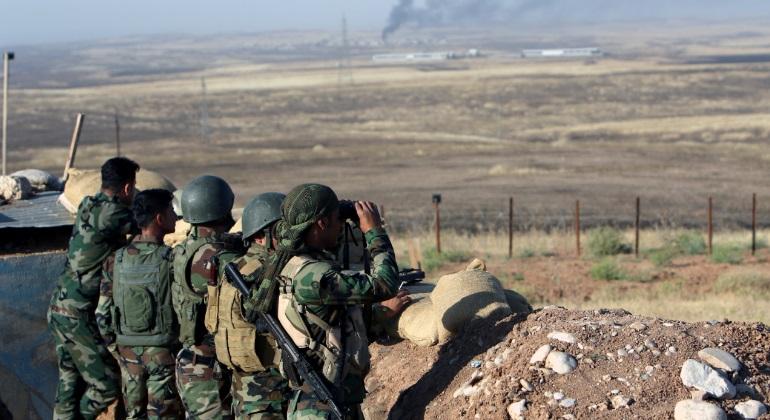 tropas-kurdas-mosul-reuters.jpg