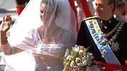 boda-elena-770-1.jpg
