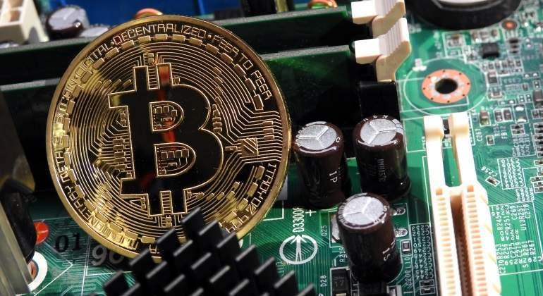 bitcoin nvidia)