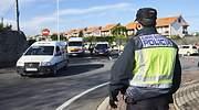 policia-nacional-control-restricciones-covid-ep.jpg