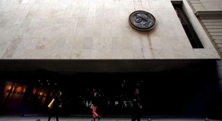 Bolsa-de-Buenos-Aires-Reuters-1.jpg