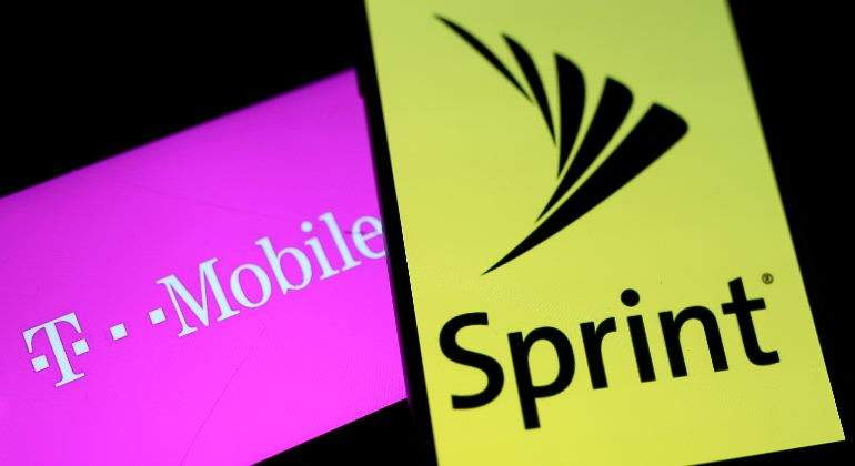 t-mobile-sprint-fusion-reuters-770x420.jpg