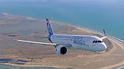 airbus-a220neo-770x420.png