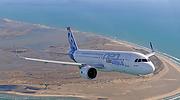 Un gigante del leasing cancela pedidos a Airbus y Boeing por el coronavirus